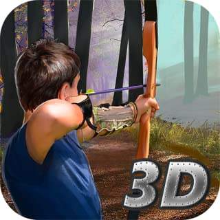 Archery Animal Hunting Pro