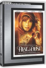 Heat and Dust / Autobiography of a Princess - The Merchant Ivory Collection