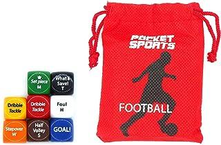 Pocket Sports Soccer Game