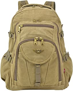 4fb93b565231 Amazon.com: USA soccer - Luggage & Travel Gear: Clothing, Shoes ...