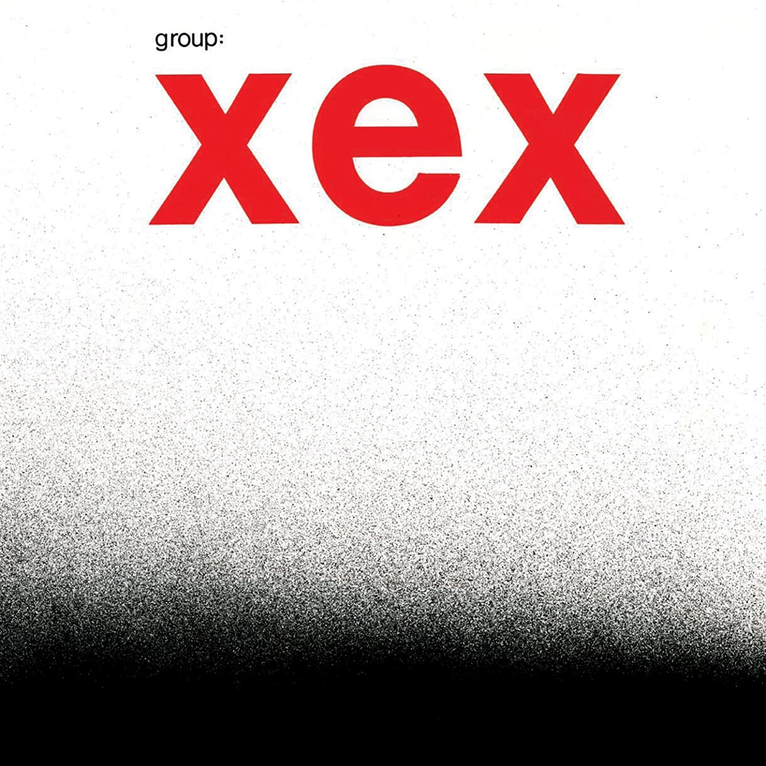 Xex - Group Xex