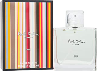 Paul Smith Extreme Men Desodorante de spray - 100 ml
