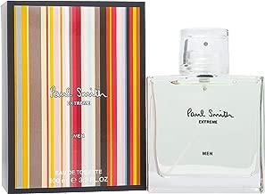 Paul Smith Extreme By Paul Smith For Men. Eau De Toilette Spray 3.3 Oz.