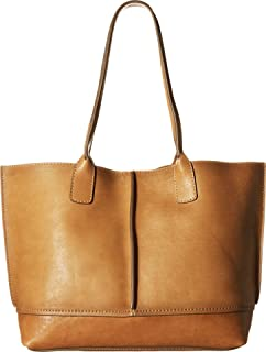 Women's Lucy Tote