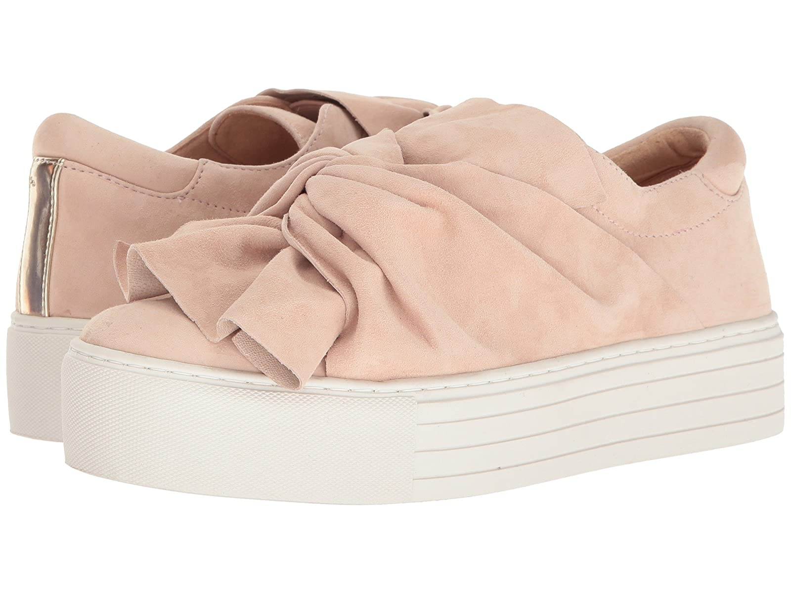 Kenneth Cole New York AaronCheap and distinctive eye-catching shoes