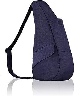 Best ameribag inc the healthy back bag company Reviews