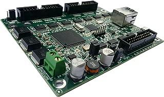 Ether-Mach-CS Ethernet CNC Motion Controller