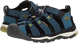 Keen Kids - Newport Neo H2 (Little Kid/Big Kid)