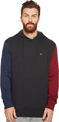 RVCA - Mixed Bag Pullover