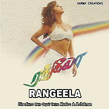 rangeela mp3 songs hindi