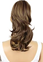 Best different types of hair pieces Reviews