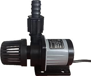 jecod pump