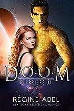 Doom (Guerriers Xi t. 1)