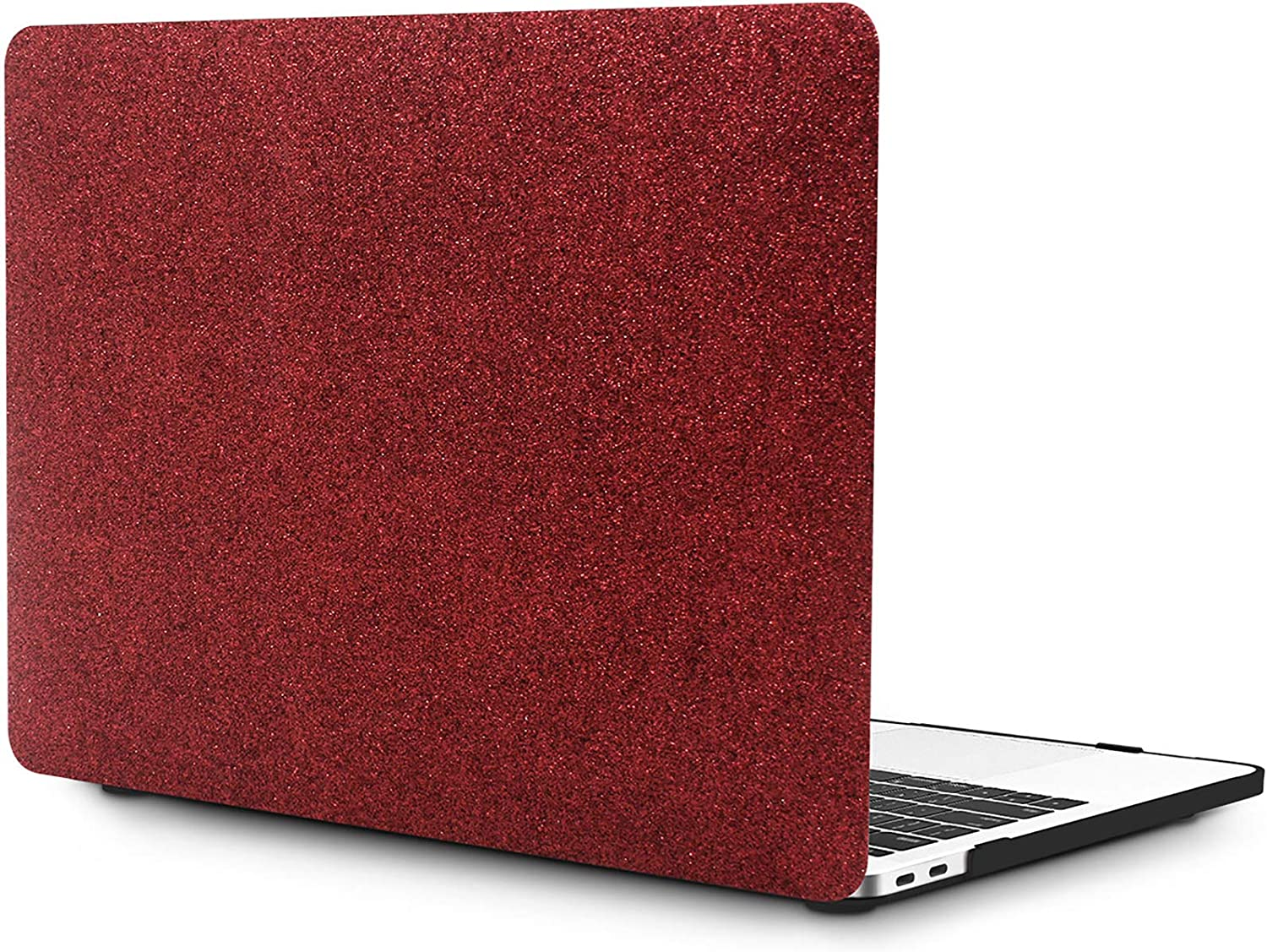 OneGET MacBook Pro 13 Gorgeous Inch Case with Laptop Bar Fashion Touch Max 59% OFF Ca