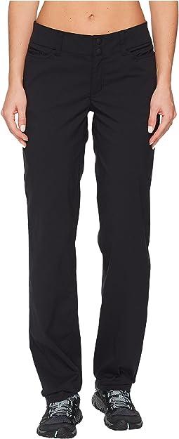 ExOfficio - Venture Pants