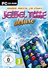 Best jewel time deluxe Reviews