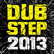 We Are Young (Electro Dubstep Remix)