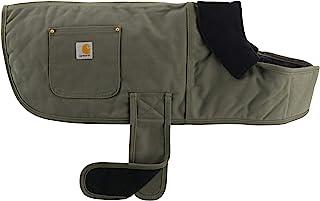 Carhartt Chore Coat Dog Vest, Premium Vest for Dogs