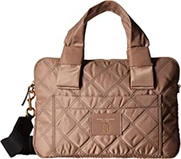 Marc Jacobs - Nylon Knot 13