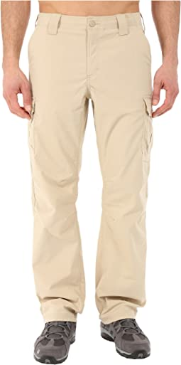 Under Armour - UA Tac Patrol Pants II