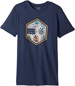Billabong Kids - Access T-Shirt (Big Kids)