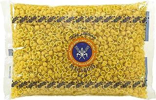 Kuwait Flour Macaroni No. 27, 500 gm