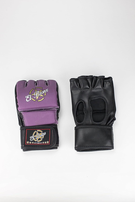 Handschuhe mma3 B01N74XG74  Modebewegung