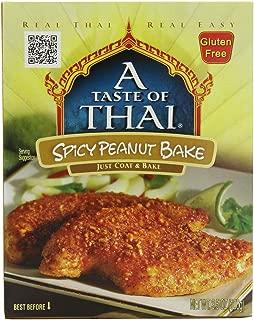 Best potato bake sauce Reviews