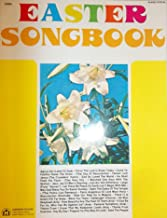 Easter Songbook