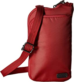 Pacsafe - Daysafe Anti-Theft Tech Crossbody Bag