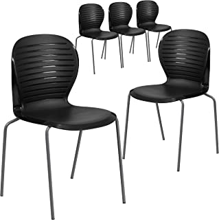 flash furniture hercules chairs