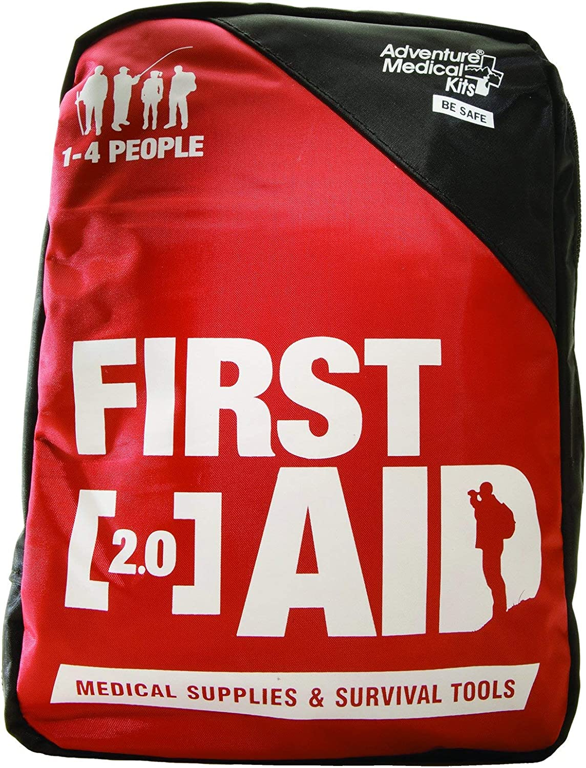 Adventure Medical Kits First OFFicial shop Aid Kit Ranking TOP11 2.0