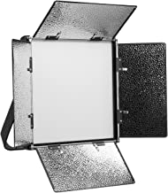 Best led soft light panel Reviews