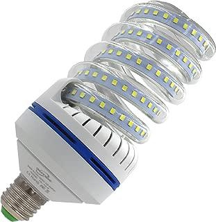 Best 24 watt led bulb Reviews