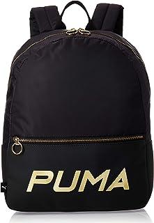 حقيبة الظهر الأصلية للبالغين من الجنسين من بوما