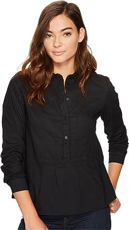 Levi's® Womens - Inessa Shirt