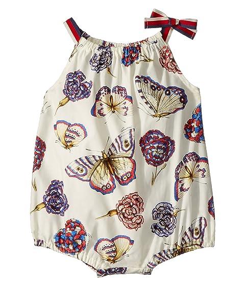 Gucci Kids Bodysuit 503887XB523 (Infant)
