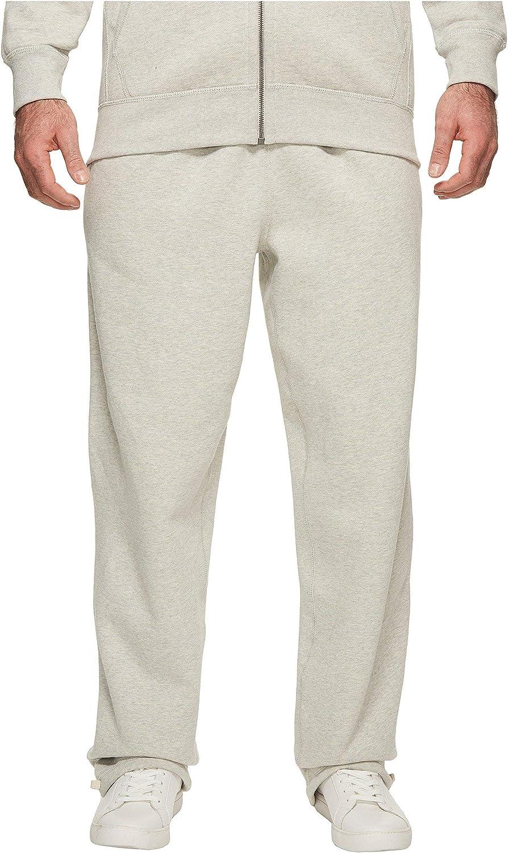 Ralph Lauren Polo Men's Big & Tall Drawstring Pants