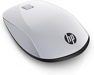 HP 惠普 z5000鼠标带蓝牙连接 银色 / 黑色