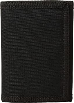 Hurley - Honor Roll Tri-fold Wallet