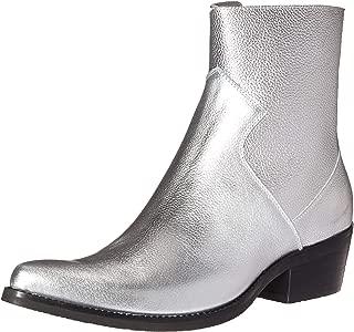 CK Jeans Men's Alden Ankle Boot
