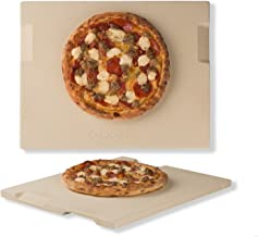 Best stone pizza oven for bbq Reviews