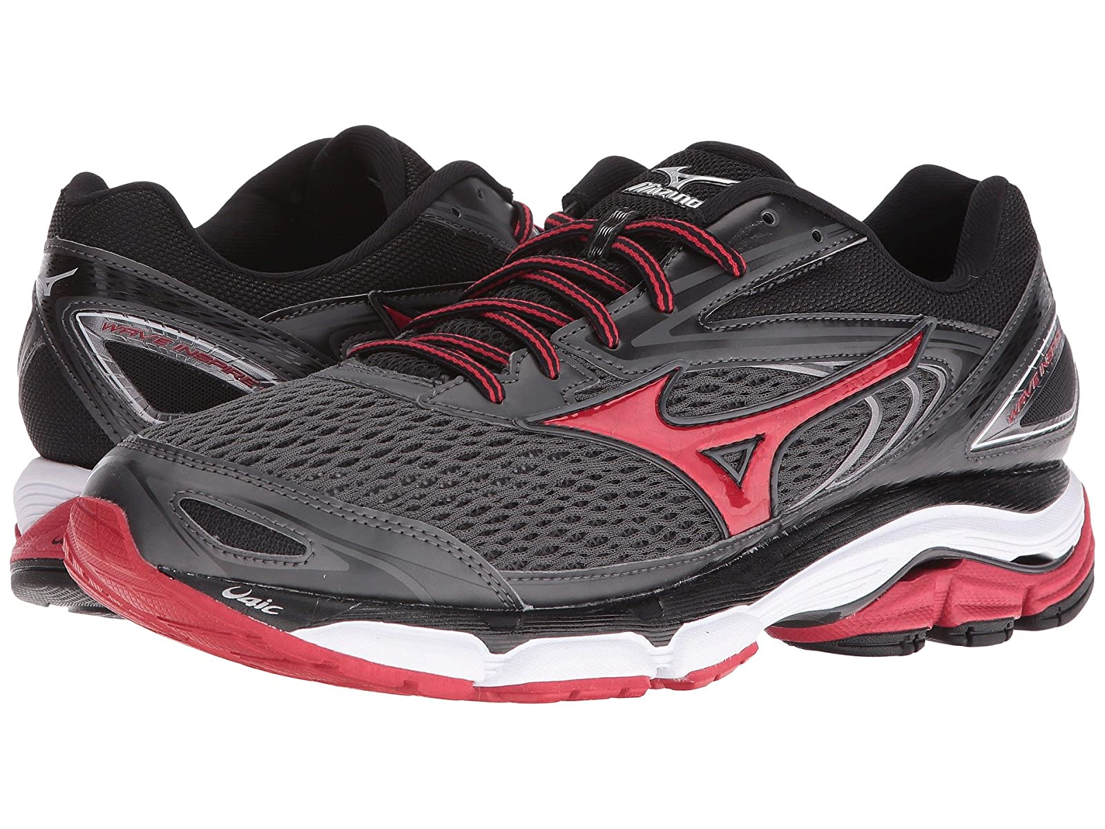 Mizuno Wave Inspire 13Cheap and distinctive eye-catching shoes