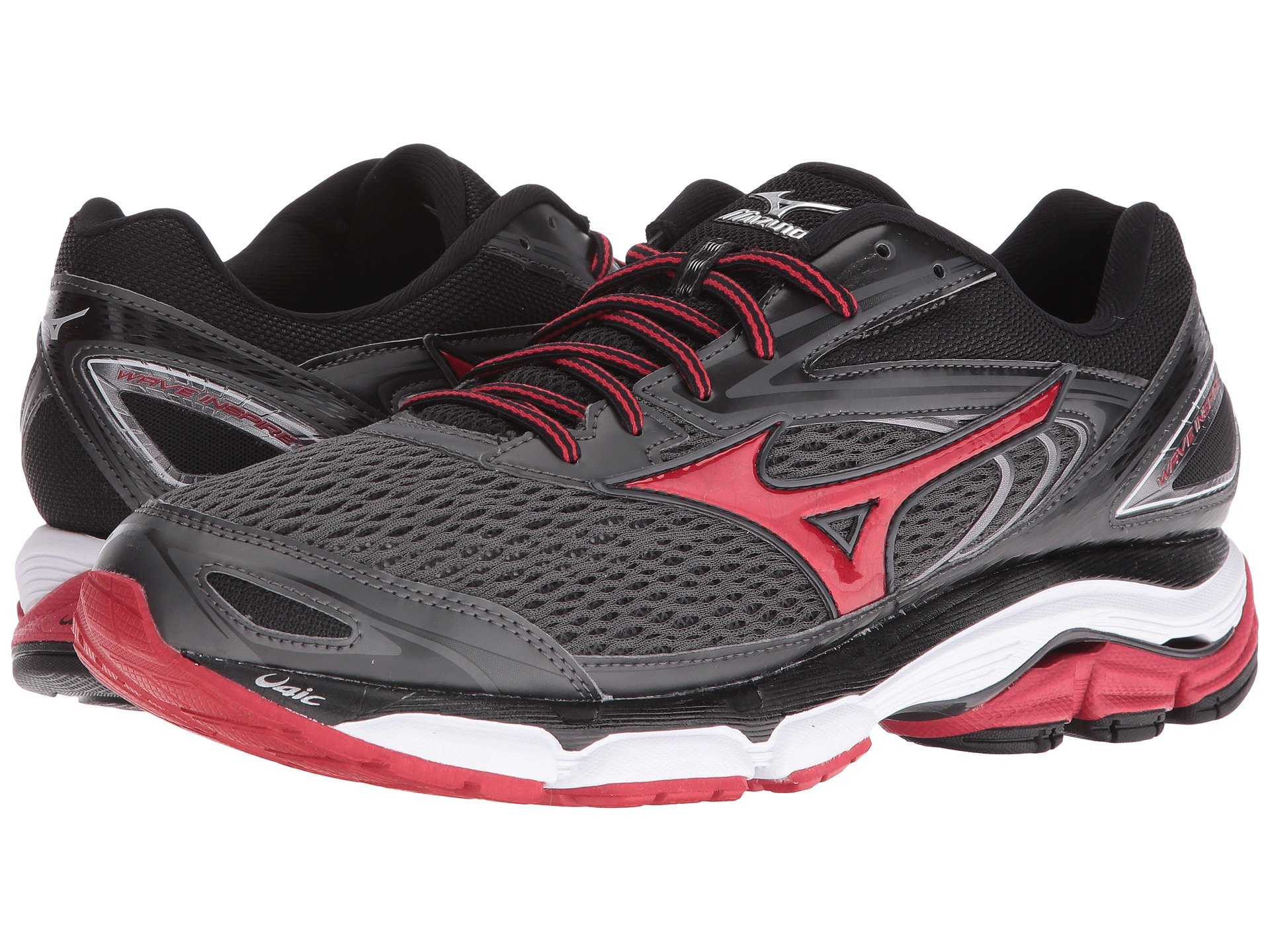 b99a26110b03 mizuno wave inspire 5 mens on sale > OFF48% Discounts