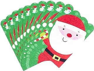 Best studio cards christmas Reviews