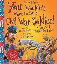 Best children in the civil war Reviews