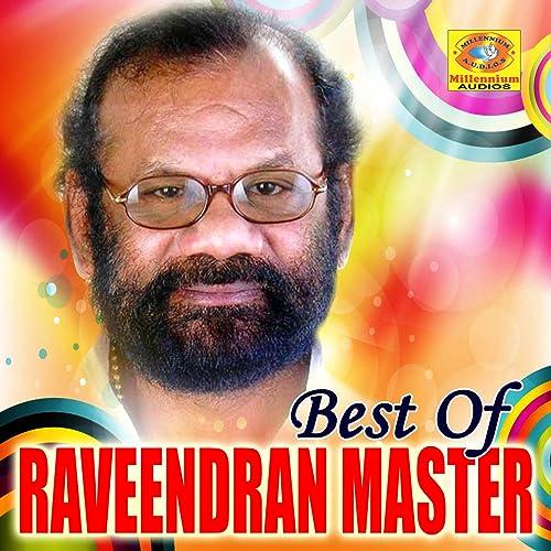Rajashilpi malayalam movie songs free download.