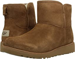 UGG Kids - Katalina II (Little Kid/Big Kid)