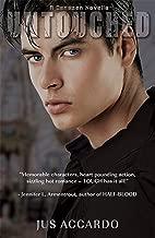 Untouched (A Denazen Novel)
