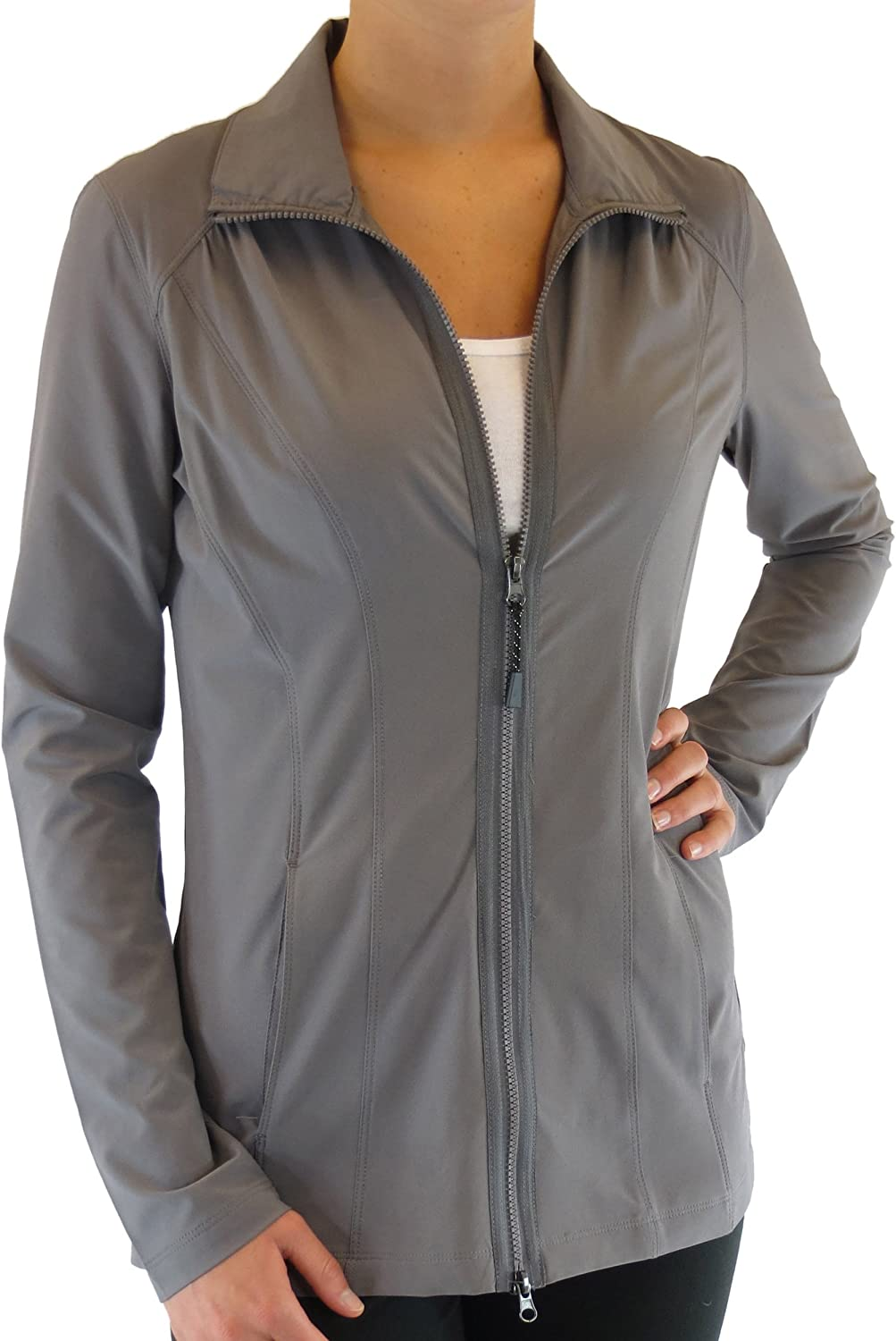 Product Raleigh Mall Alex + Abby Pursuit Women's Jacket